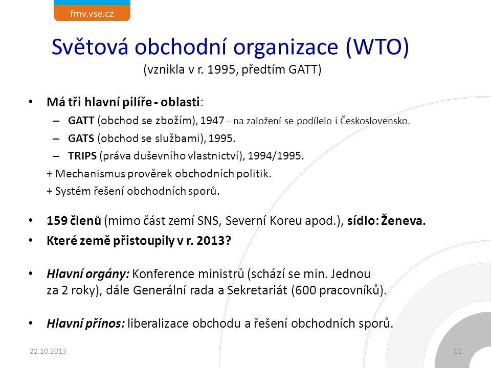 Týmová práce - úkoly 1. skupina 2. skupina 3. skupina 4. skupina
