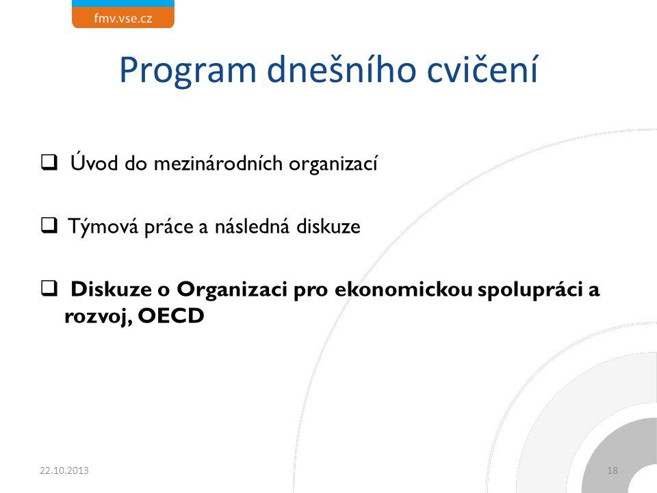 Mezinárodní obchodní komora (International Chamber of Commerce, ICC):