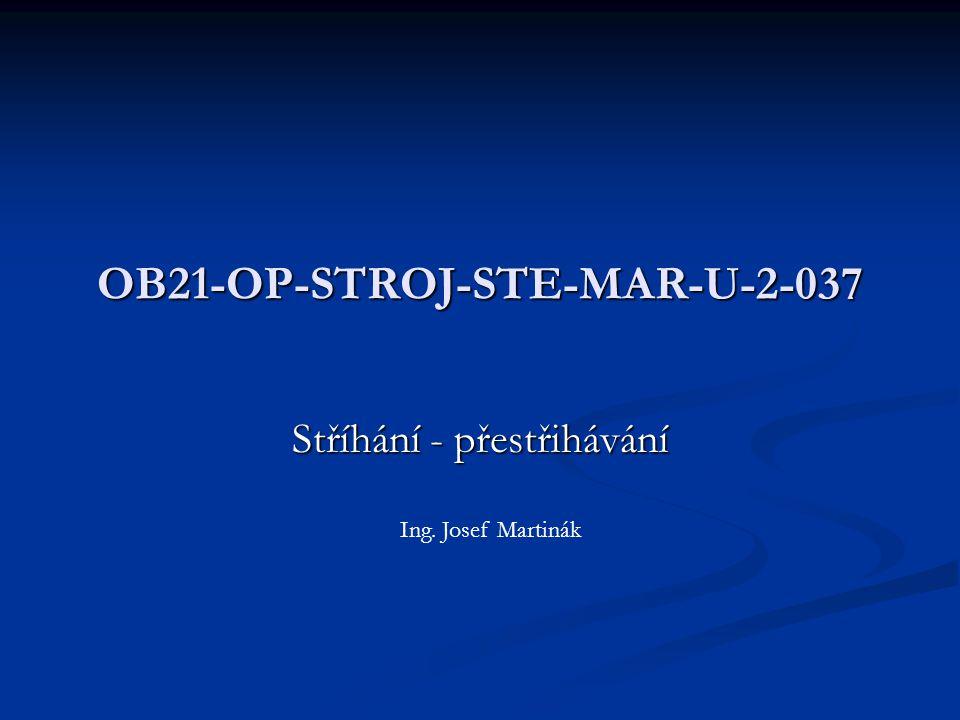 OB21-OP-STROJ-STE-MAR-U-2-037