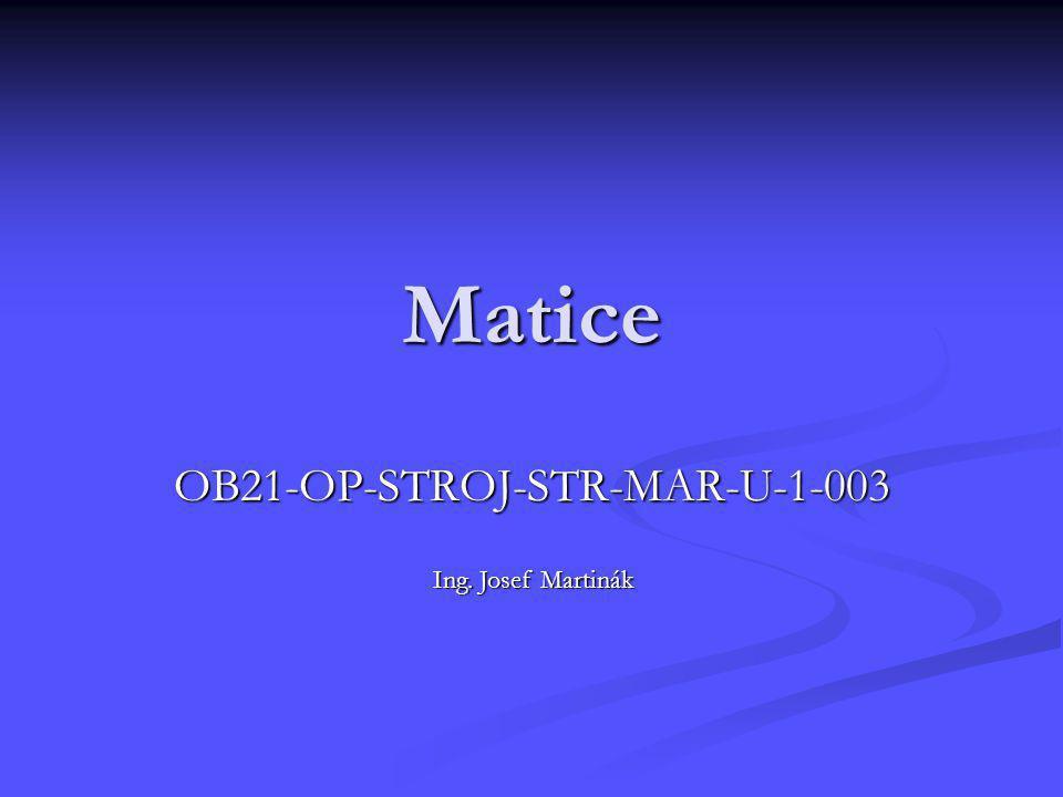OB21-OP-STROJ-STR-MAR-U-1-003