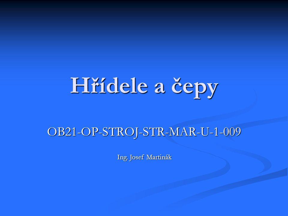 OB21-OP-STROJ-STR-MAR-U-1-009