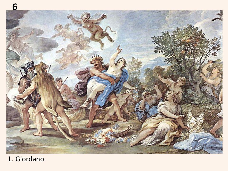 6 L. Giordano