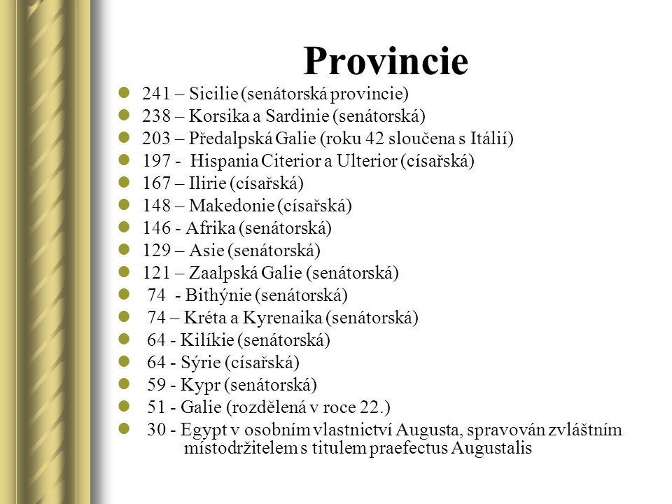Provincie 241 – Sicilie (senátorská provincie)