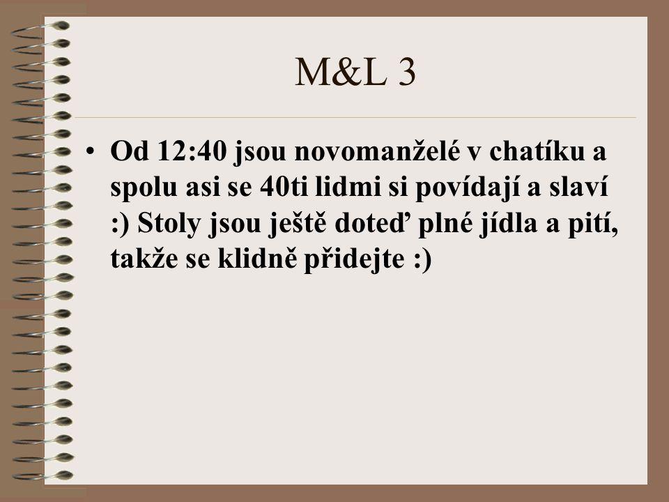 M&L 3