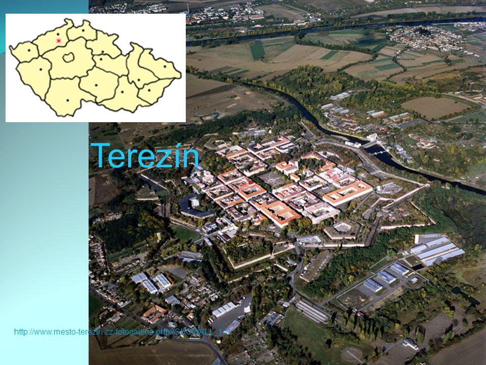 Terezín http://www.mesto-terezin.cz/fotogalerie.php SHOWALL_1=1