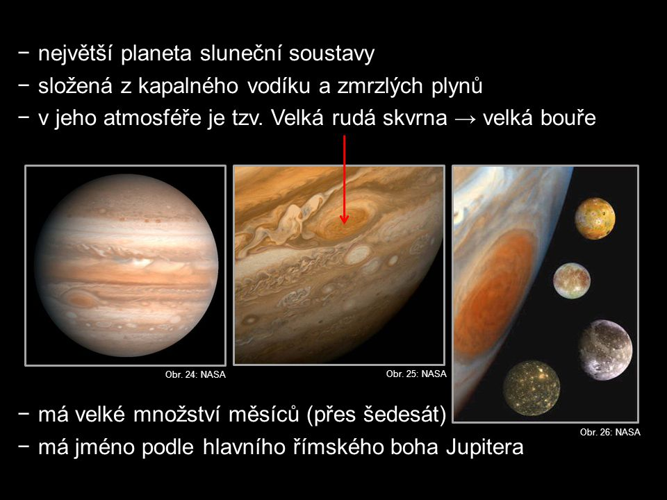 největší planeta sluneční soustavy