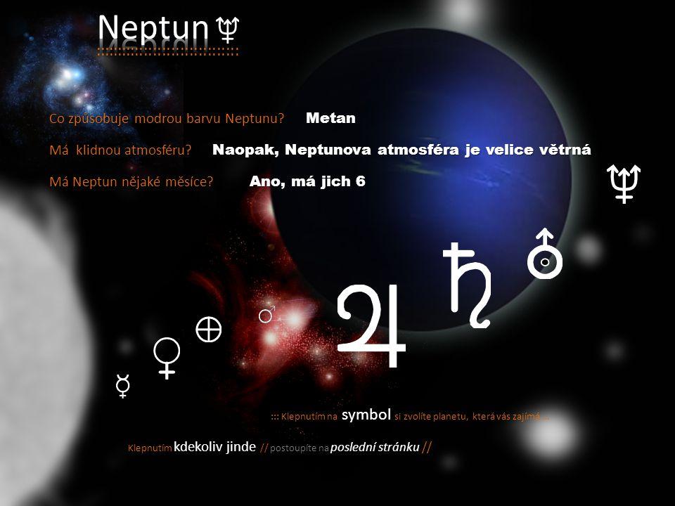 Neptun ::::::::::::::::::::::::::::::::