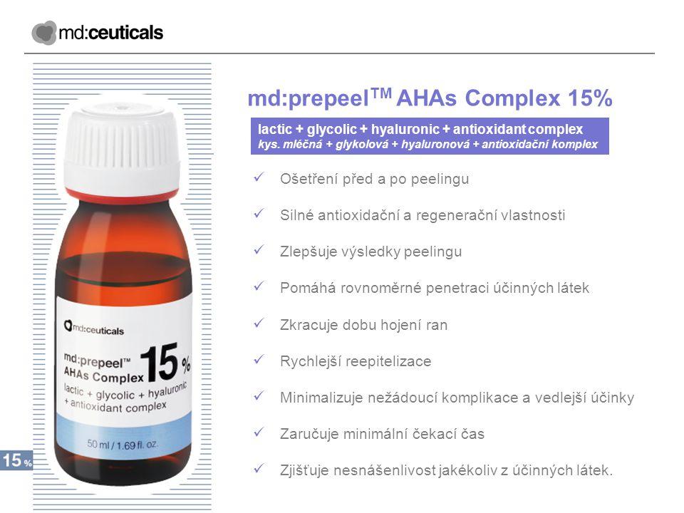 md:prepeelTM AHAs Complex 15%