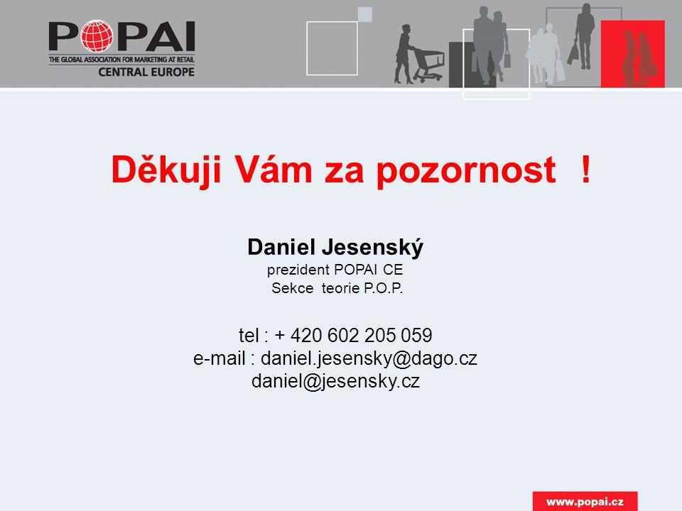 e-mail : daniel.jesensky@dago.cz