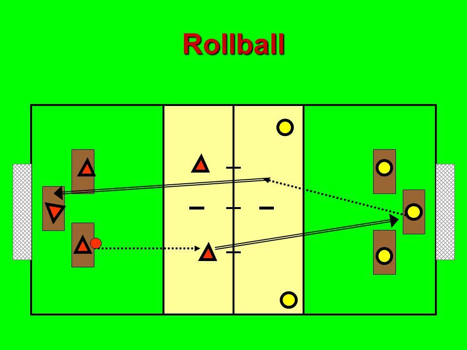 Rollball