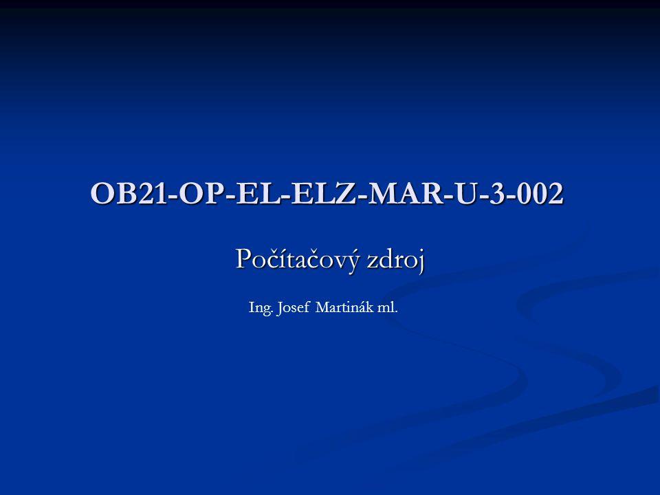 OB21-OP-EL-ELZ-MAR-U-3-002