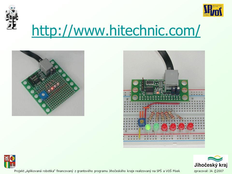 http://www.hitechnic.com/