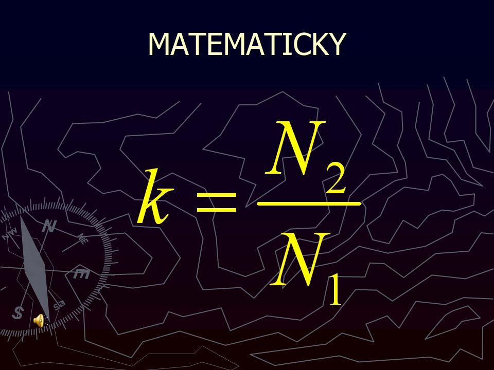 MATEMATICKY