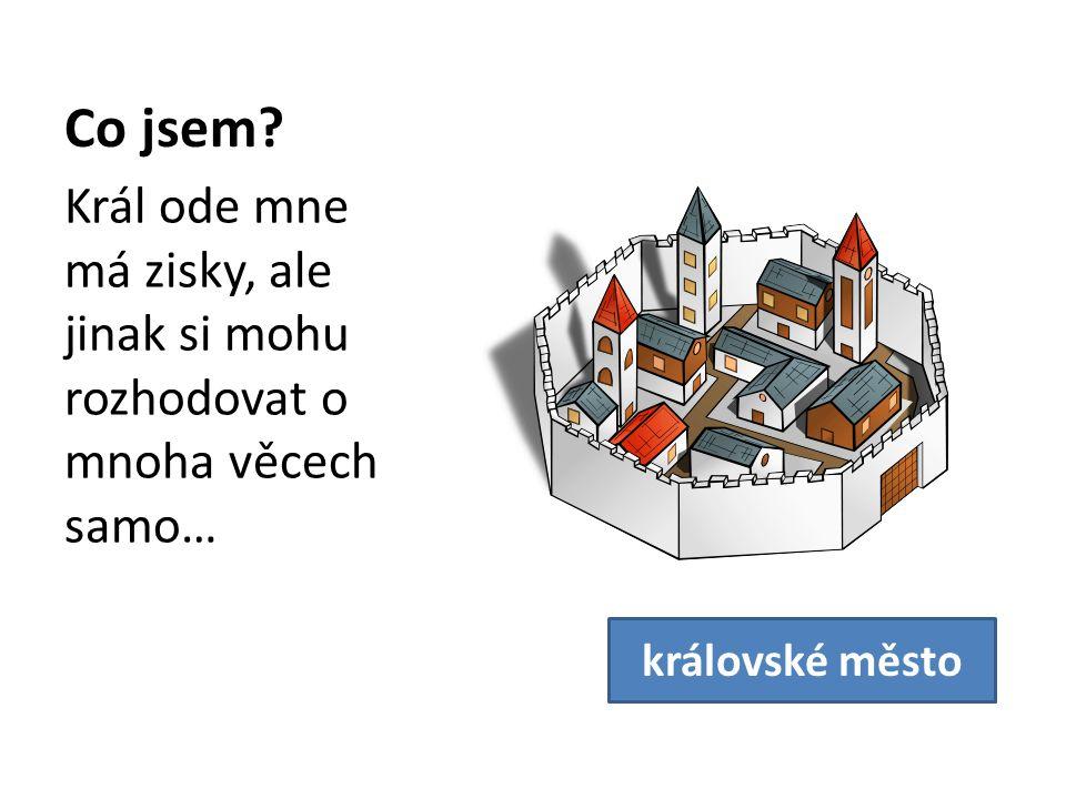 Co jsem Král ode mne má zisky, ale jinak si mohu rozhodovat o mnoha věcech samo… http://www.wpclipart.com/buildings/castle/feudal_city.png.html.