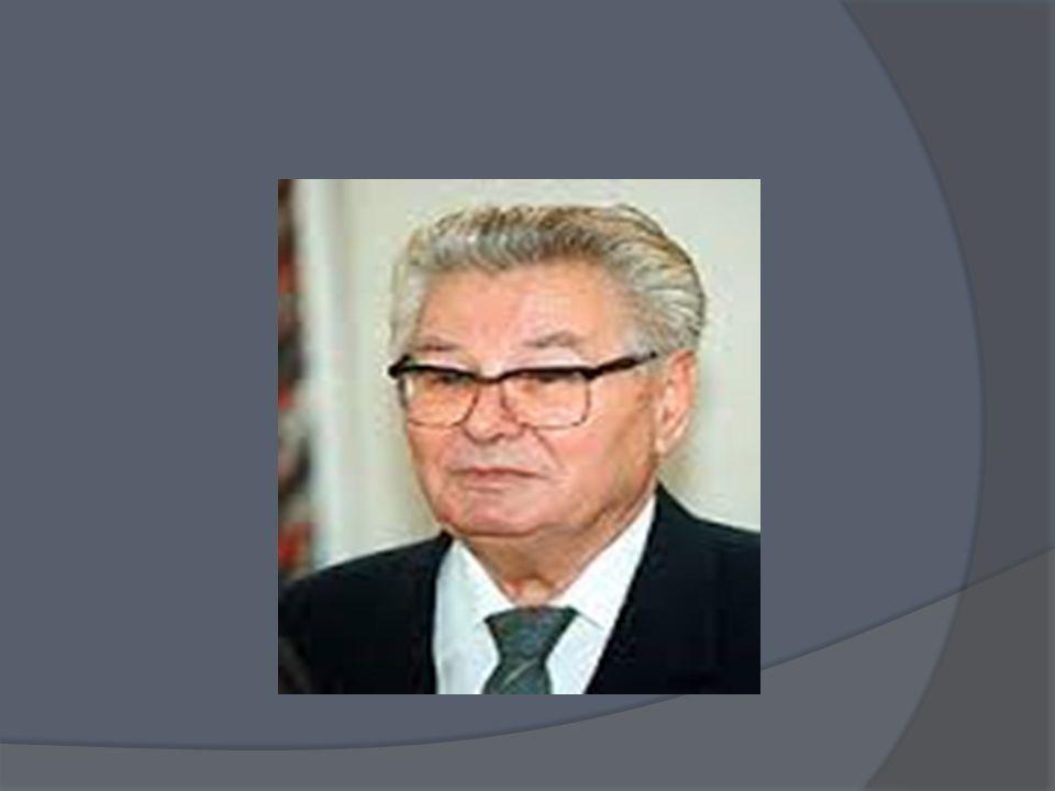 http://www.radio.cz/cz/rubrika/udalosti/zemrel-politik-ekonomicky-reformator-a-malir-ota-sik, 7.1.2014