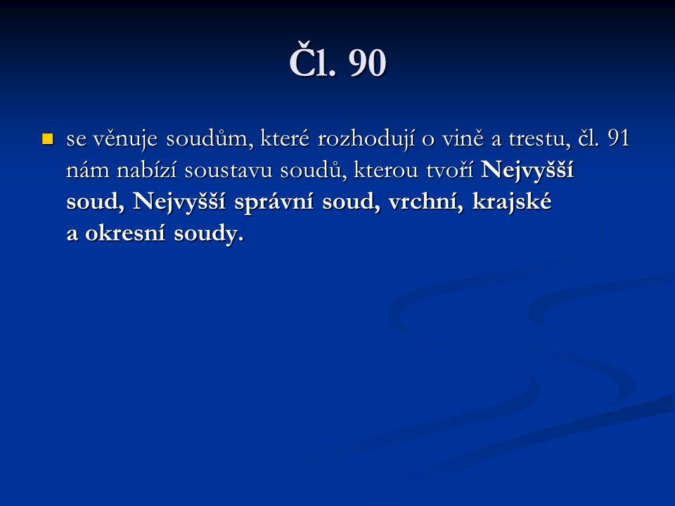 Čl. 90