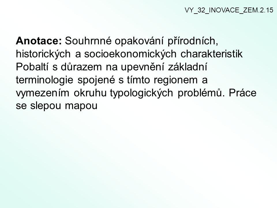 VY_32_INOVACE_ZEM.2.15