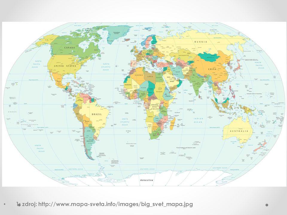 1: zdroj: http://www.mapa-sveta.info/images/big_svet_mapa.jpg