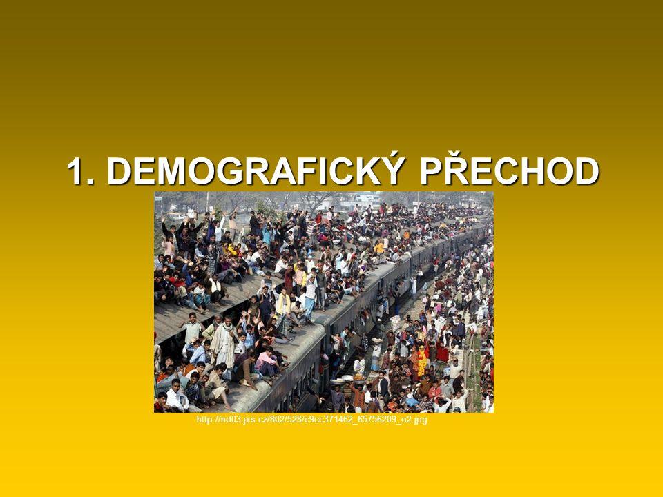 1. DEMOGRAFICKÝ PŘECHOD http://nd03.jxs.cz/802/528/c9cc371462_65756209_o2.jpg