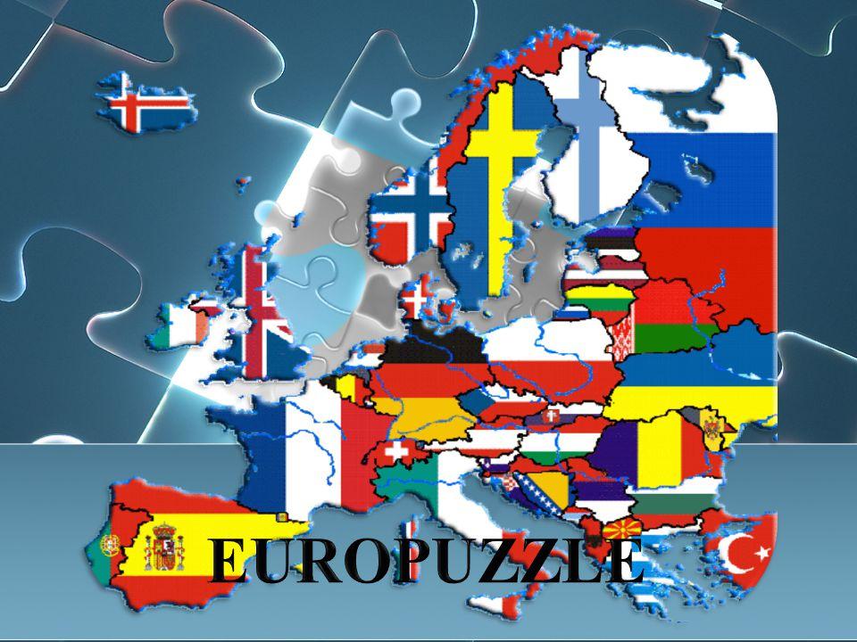 EUROPUZZLE
