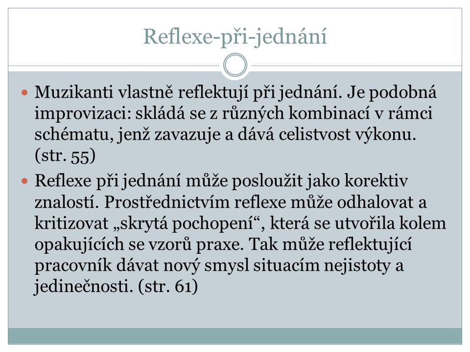 Reflexe-při-jednání
