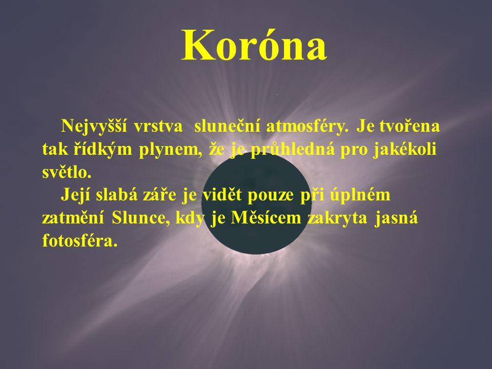 Koróna