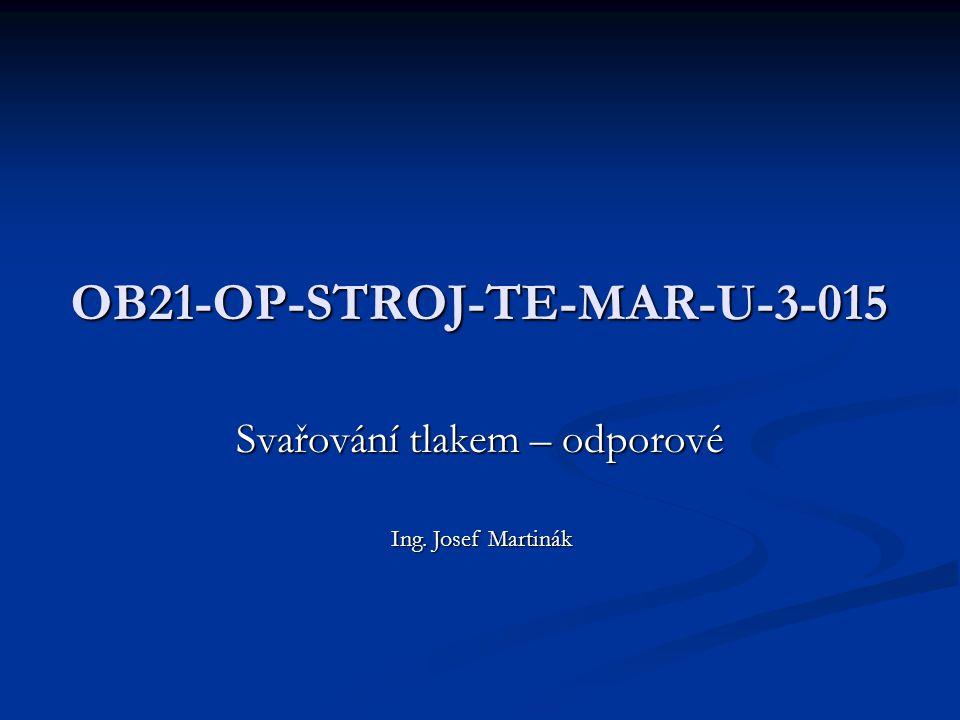 OB21-OP-STROJ-TE-MAR-U-3-015