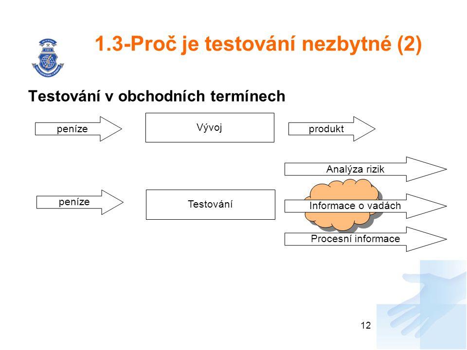 1.3-Proč je testování nezbytné (2)