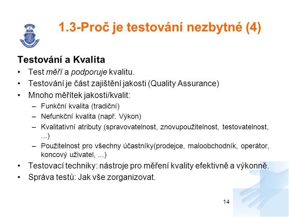 1.3-Proč je testování nezbytné (4)