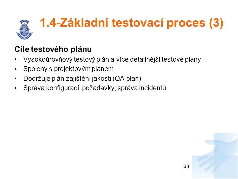 1.4-Základní testovací proces (3)