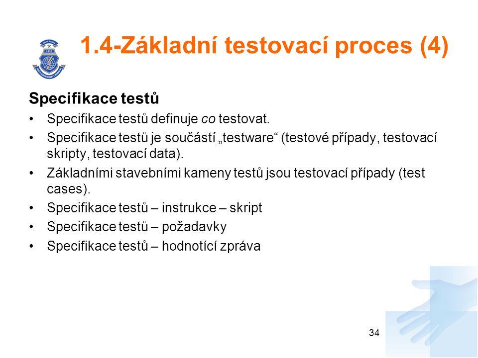 1.4-Základní testovací proces (4)