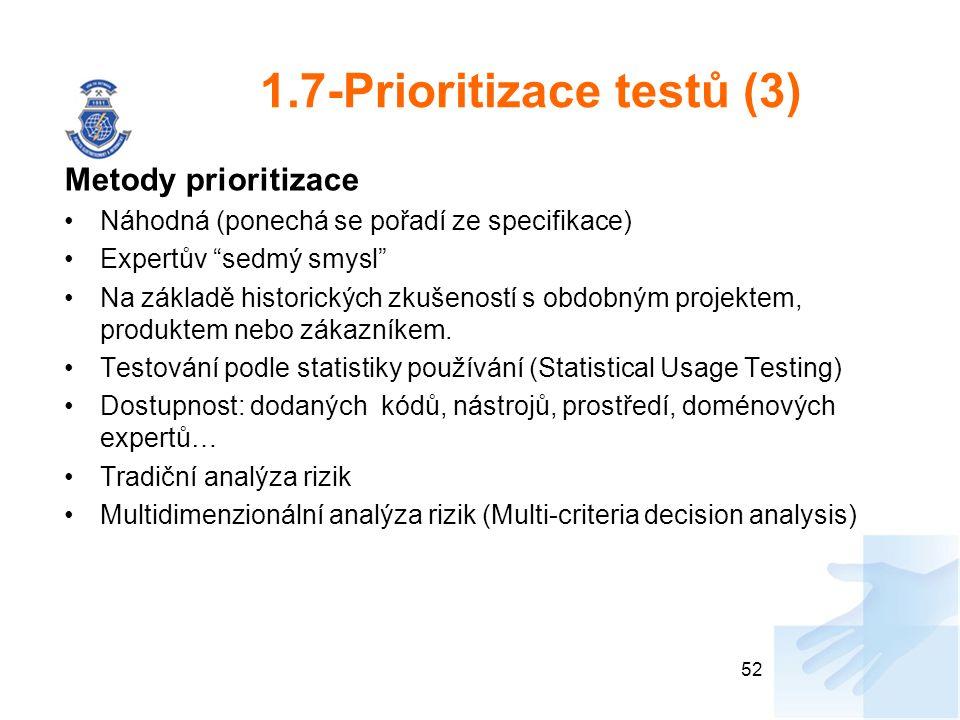 1.7-Prioritizace testů (3)