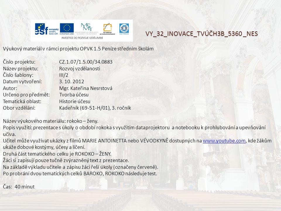 VY_32_INOVACE_TVÚČH3B_5360 _NES