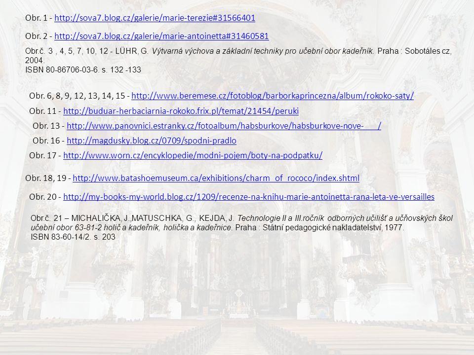 Obr. 1 - http://sova7.blog.cz/galerie/marie-terezie#31566401
