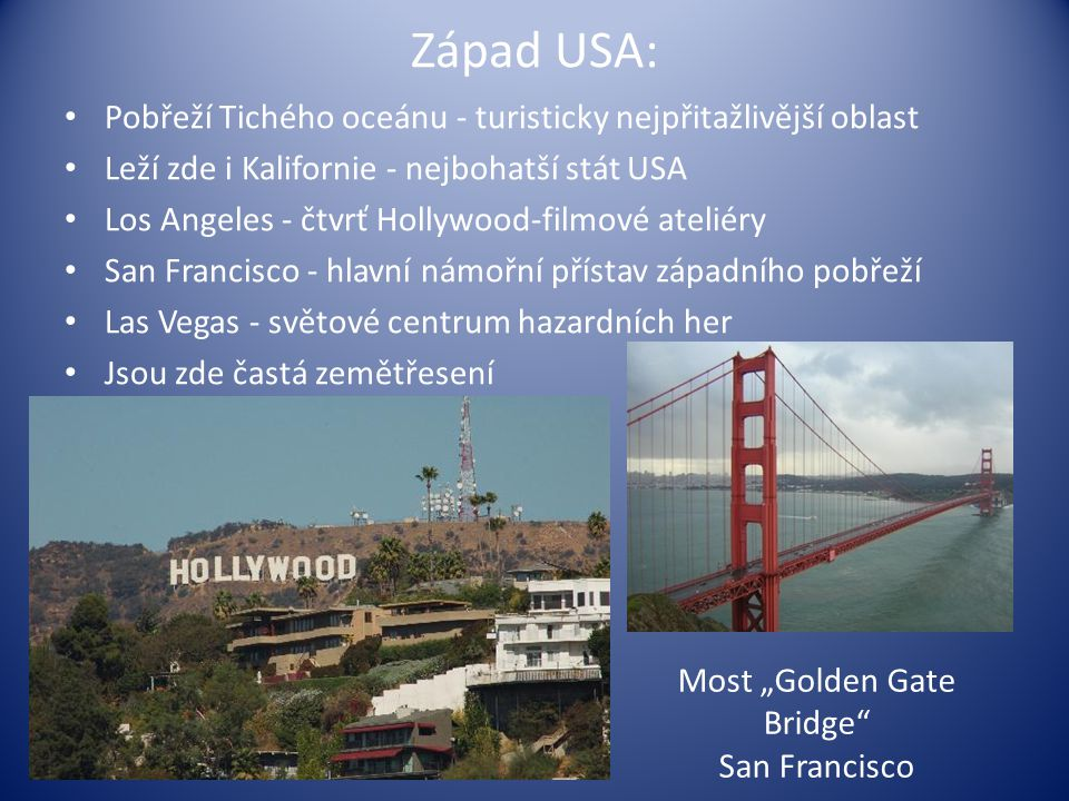 "Most ""Golden Gate Bridge"