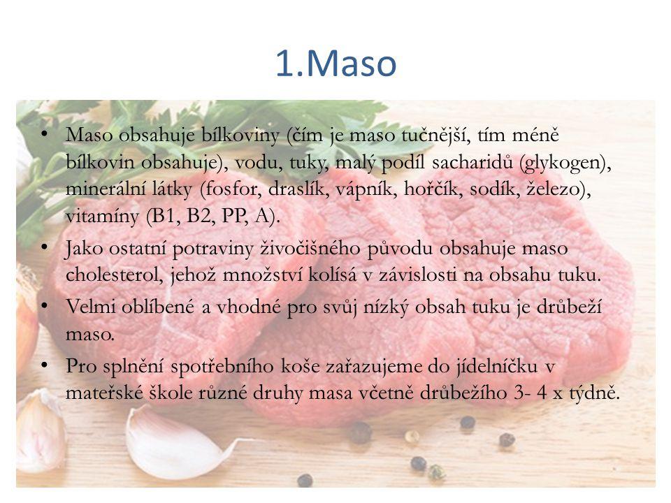 1.Maso