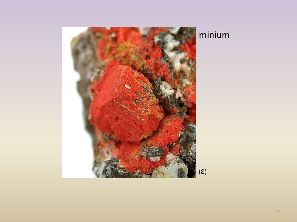 minium (8)