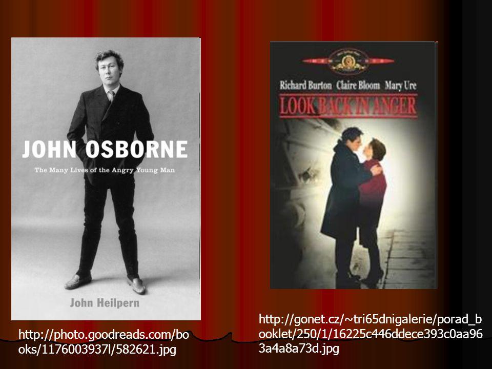 http://gonet.cz/~tri65dnigalerie/porad_booklet/250/1/16225c446ddece393c0aa963a4a8a73d.jpg http://photo.goodreads.com/books/1176003937l/582621.jpg.