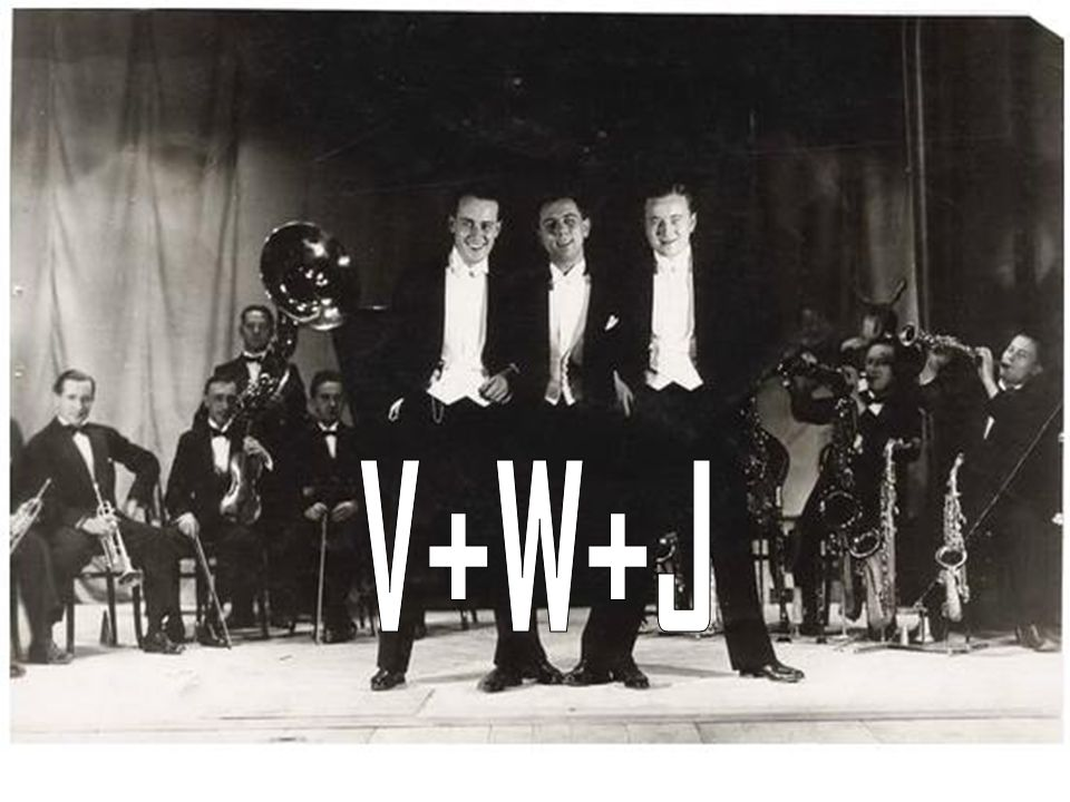 V+W+J
