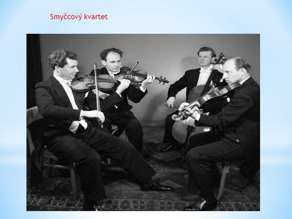 Smyčcový kvartet http://img.cz.prg.cmestatic.com/media/images/750x750/Sep2010/678505.jpg?d41d