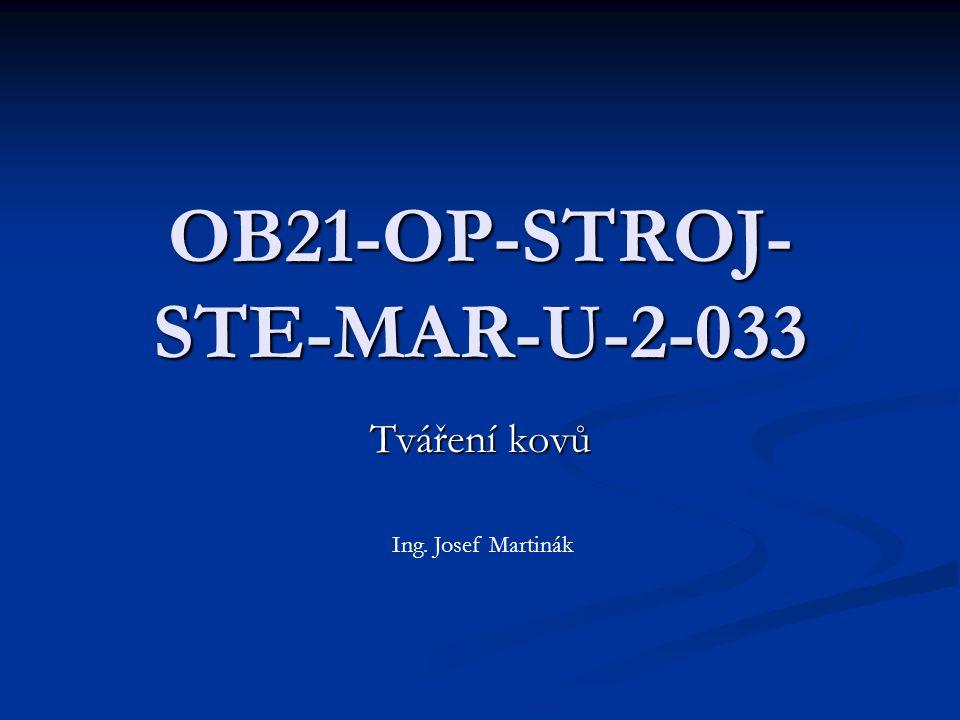OB21-OP-STROJ-STE-MAR-U-2-033
