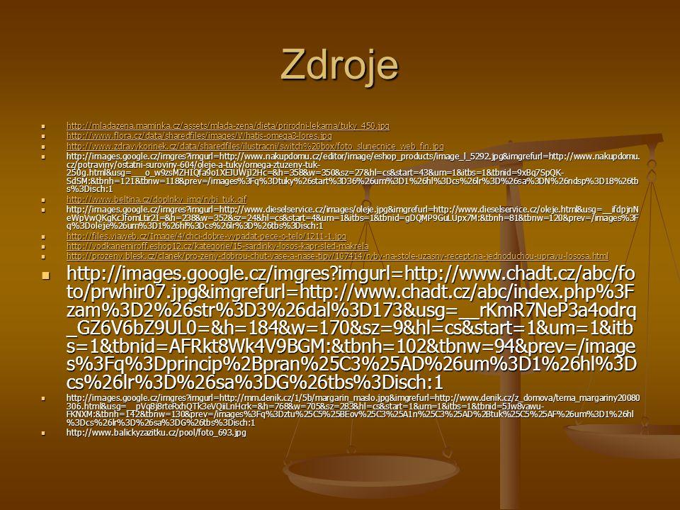 Zdroje http://mladazena.maminka.cz/assets/mlada-zena/dieta/prirodni-lekarna/tuky_450.jpg.