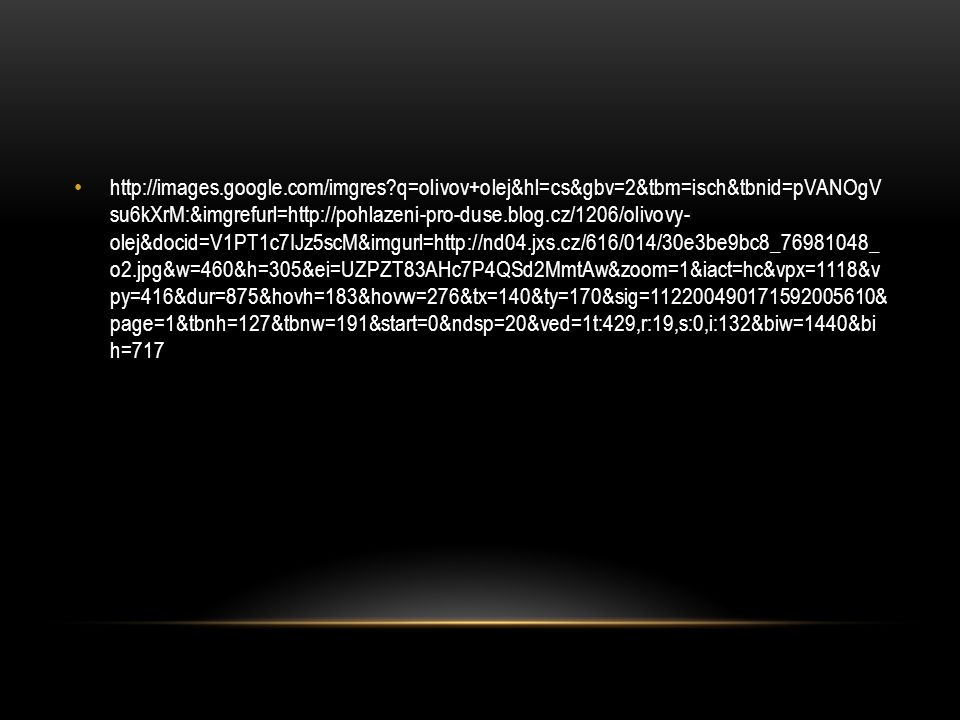 http://images. google. com/imgres