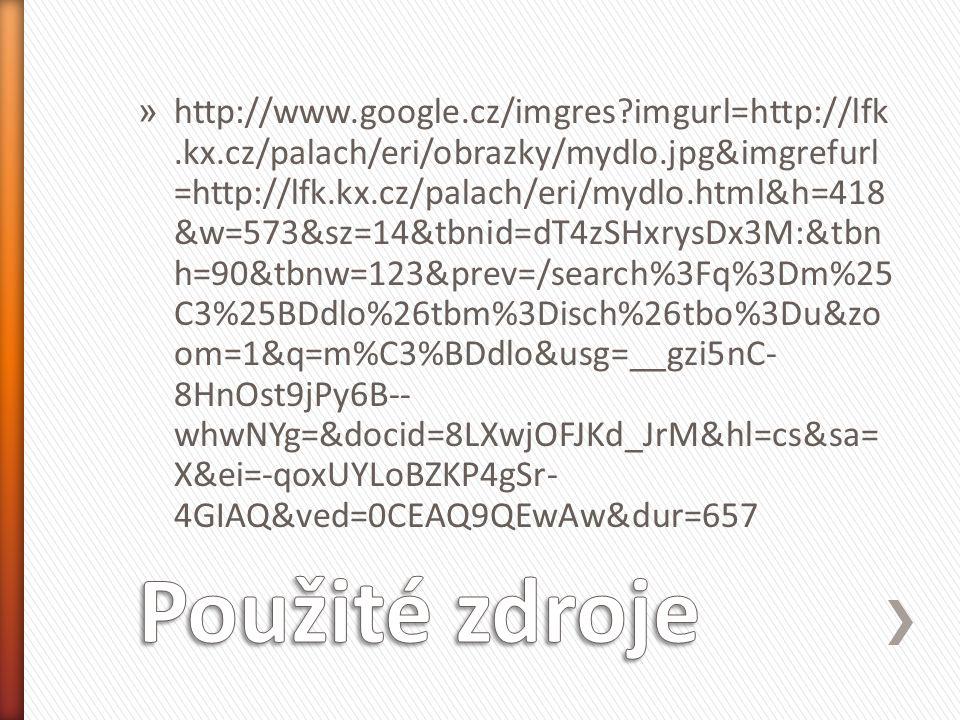 http://www. google. cz/imgres. imgurl=http://lfk. kx