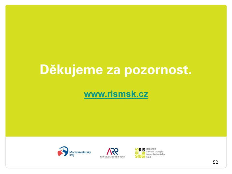www.rismsk.cz