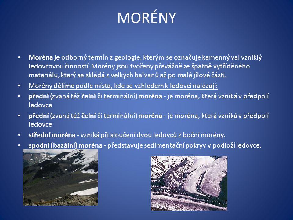 MORÉNY