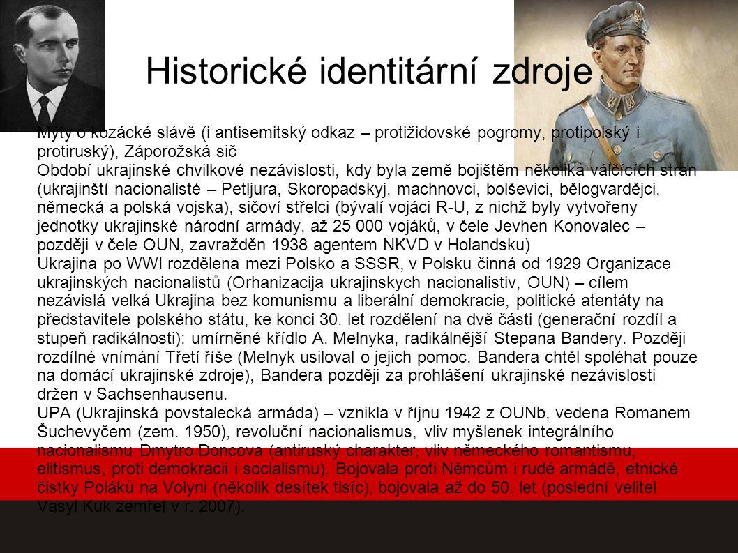 Historické identitární zdroje