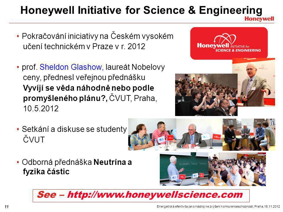 See – http://www.honeywellscience.com