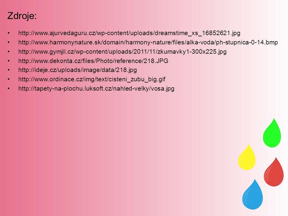 Zdroje: http://www.ajurvedaguru.cz/wp-content/uploads/dreamstime_xs_16852621.jpg.