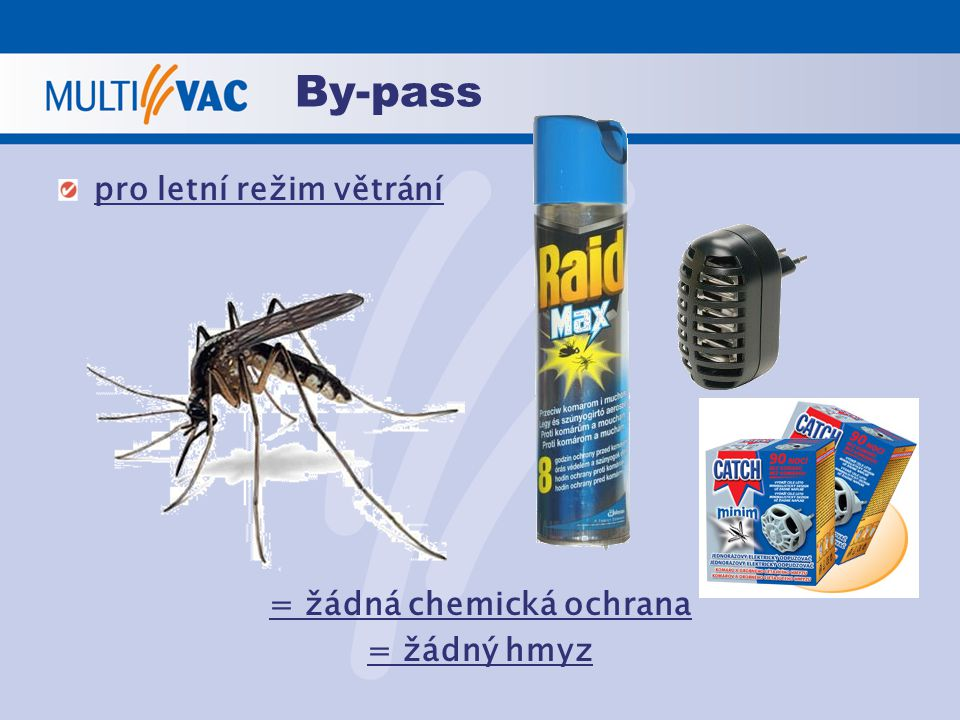 = žádná chemická ochrana